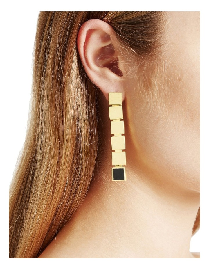 If You Dare Earrings image 2