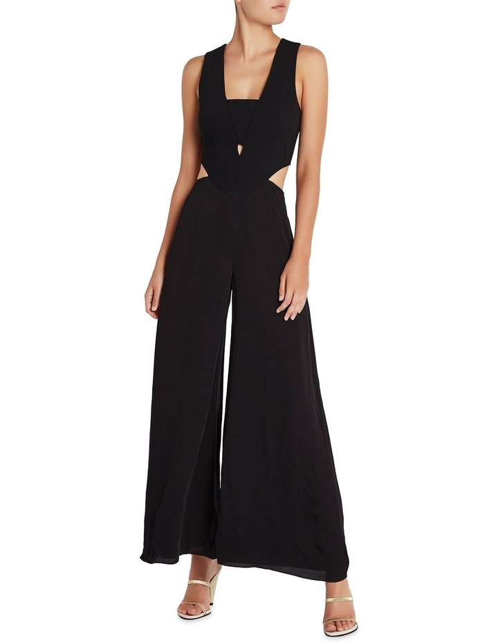 Heat Wave Jumpsuit image 1