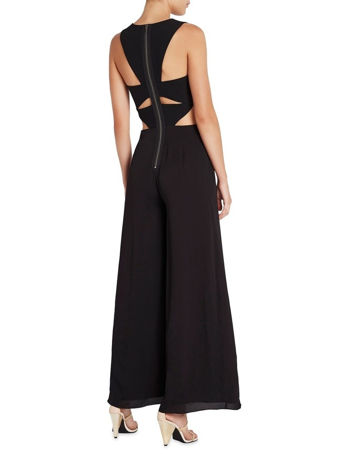 Heat Wave Jumpsuit image 3