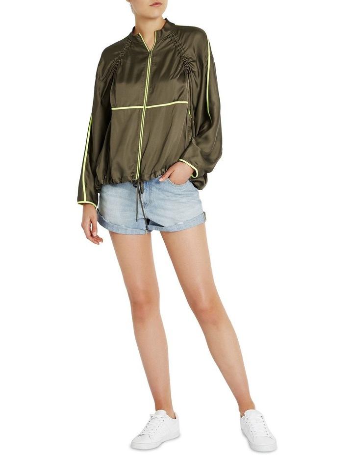 The Marigold Jacket image 1