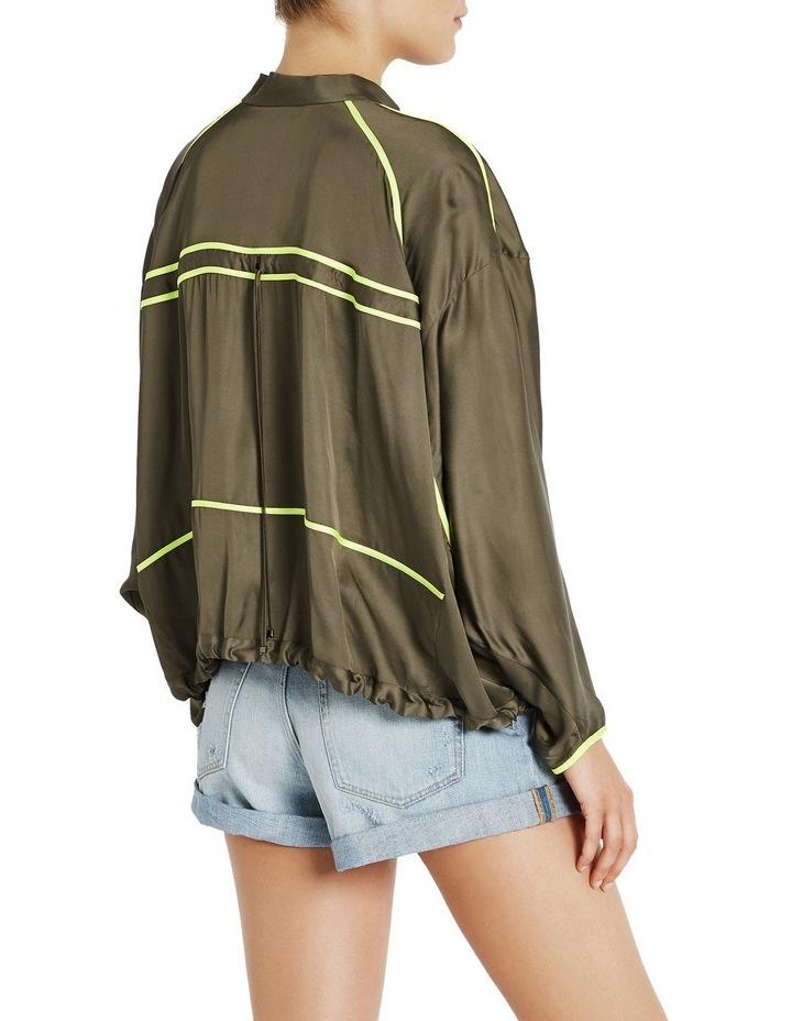 The Marigold Jacket image 4
