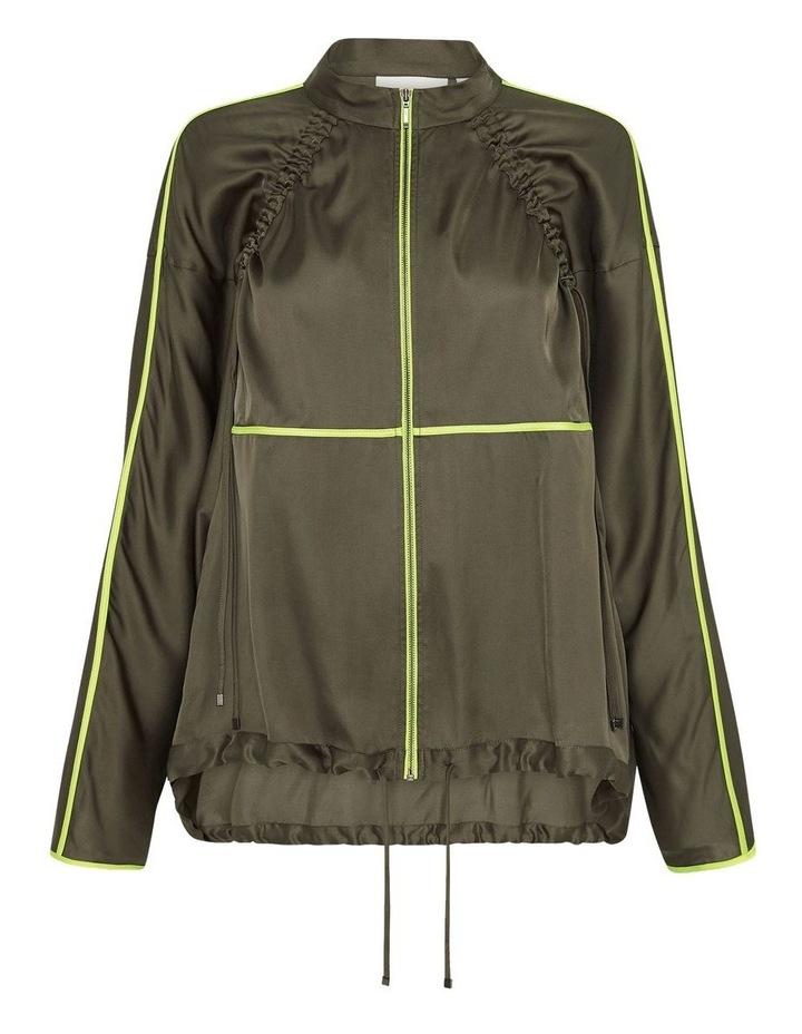 The Marigold Jacket image 5