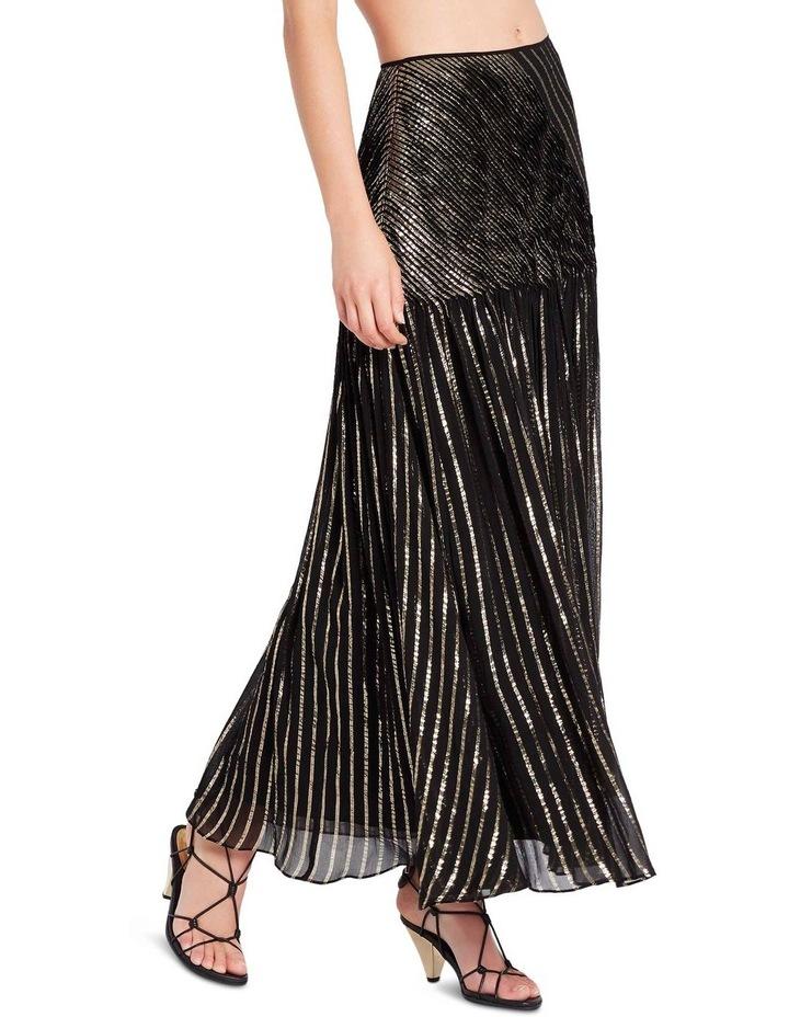 The Polaris Skirt image 2