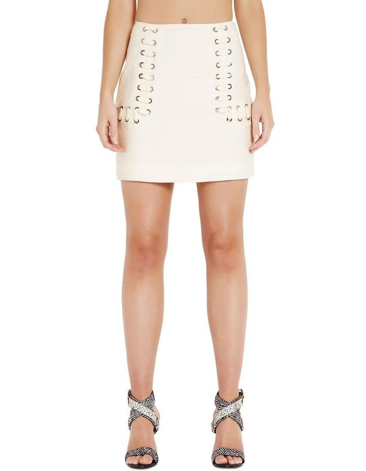 The Atlas Skirt image 1