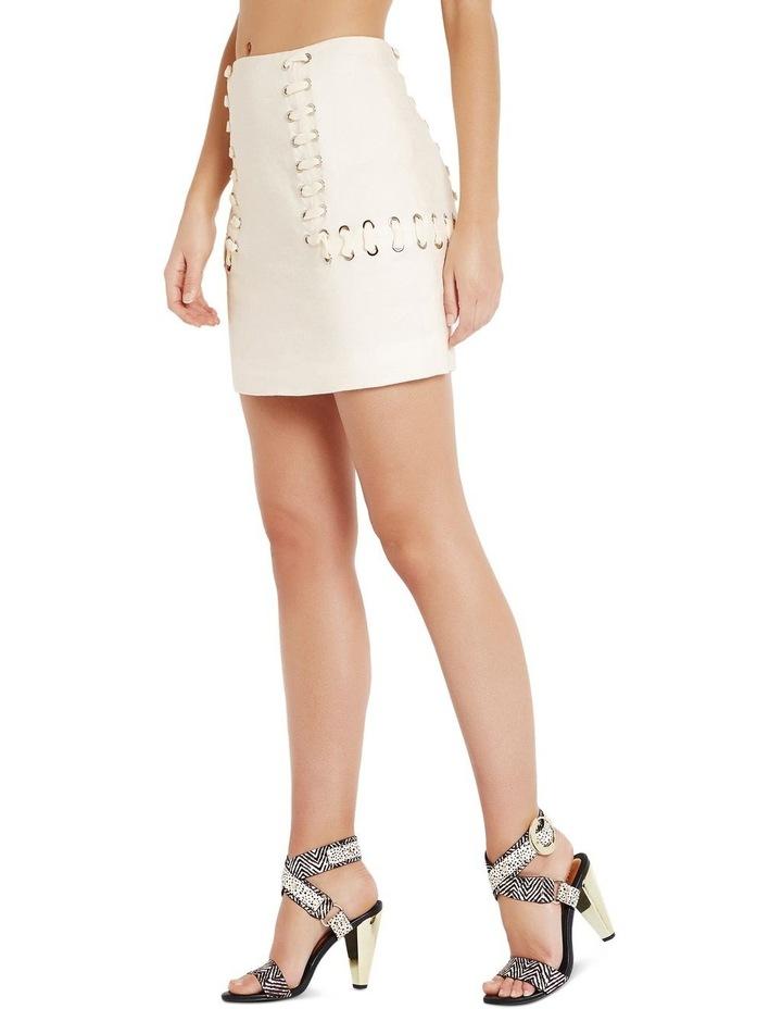 The Atlas Skirt image 2