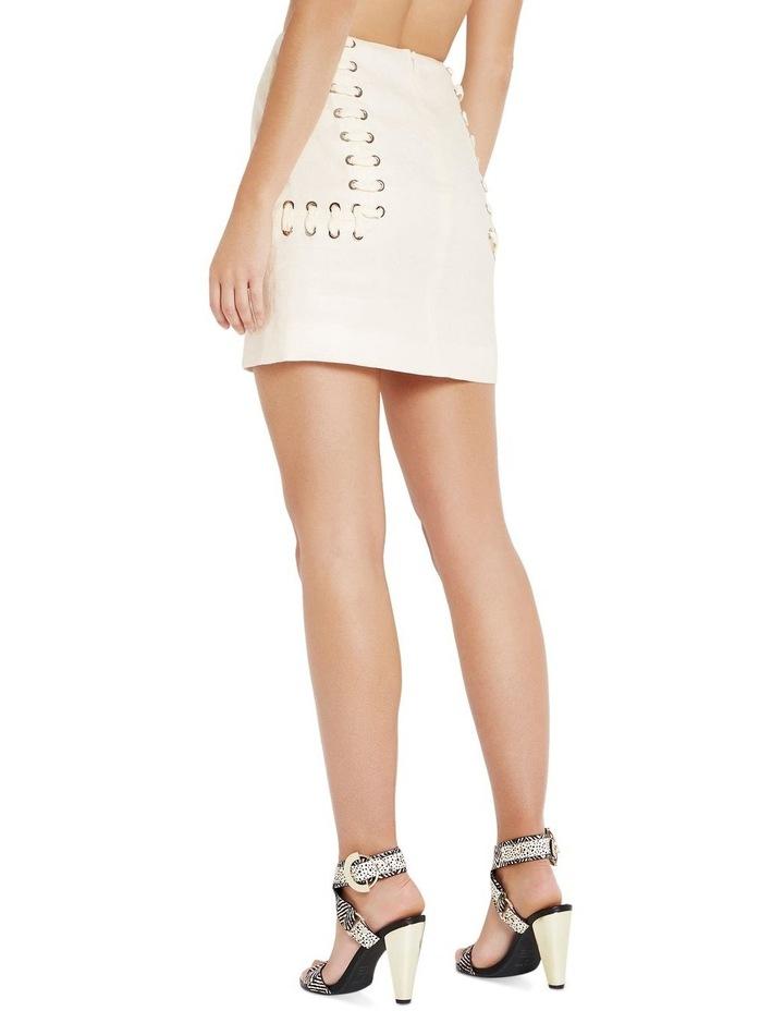 The Atlas Skirt image 3