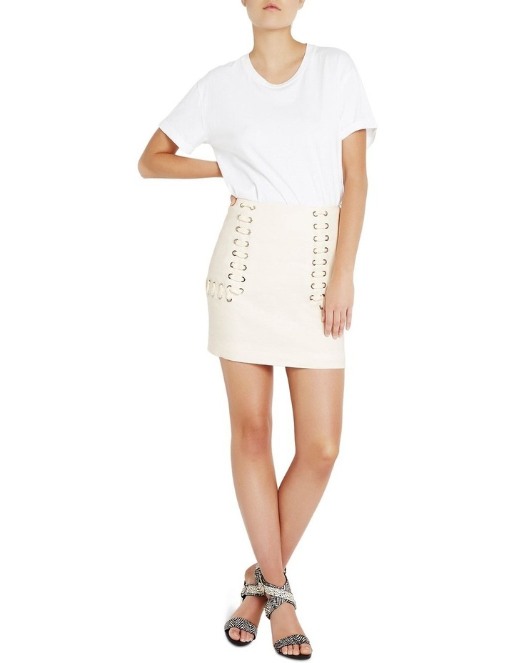 The Atlas Skirt image 4