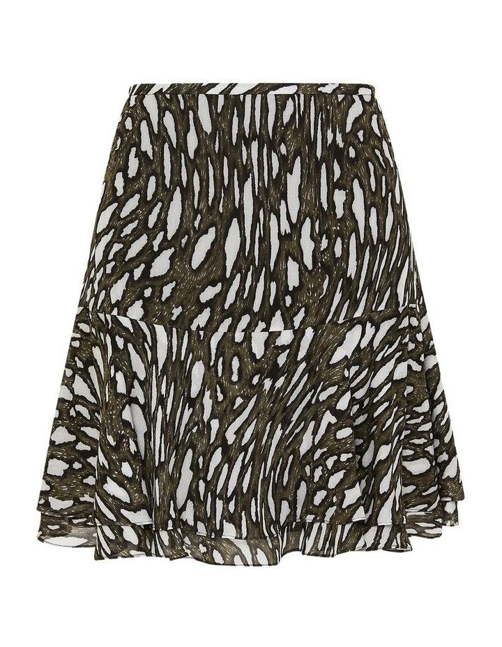 Dream Bird Skirt image 5