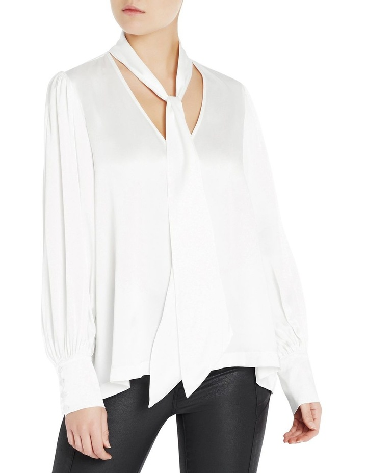 Fading Away Blouse image 1