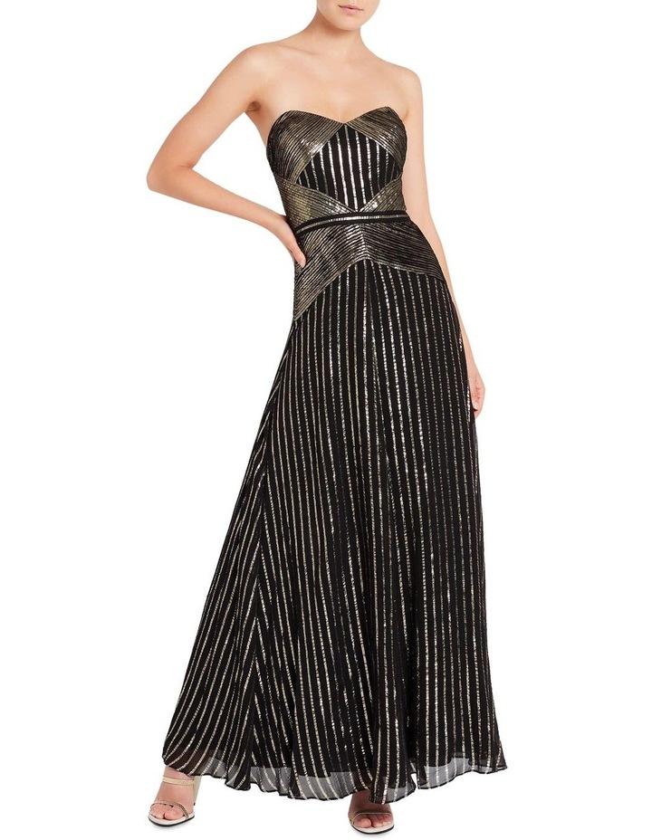 The Polaris Dress image 1