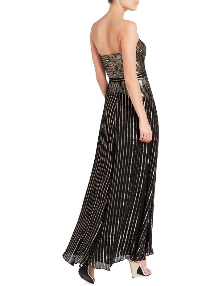 The Polaris Dress image 3