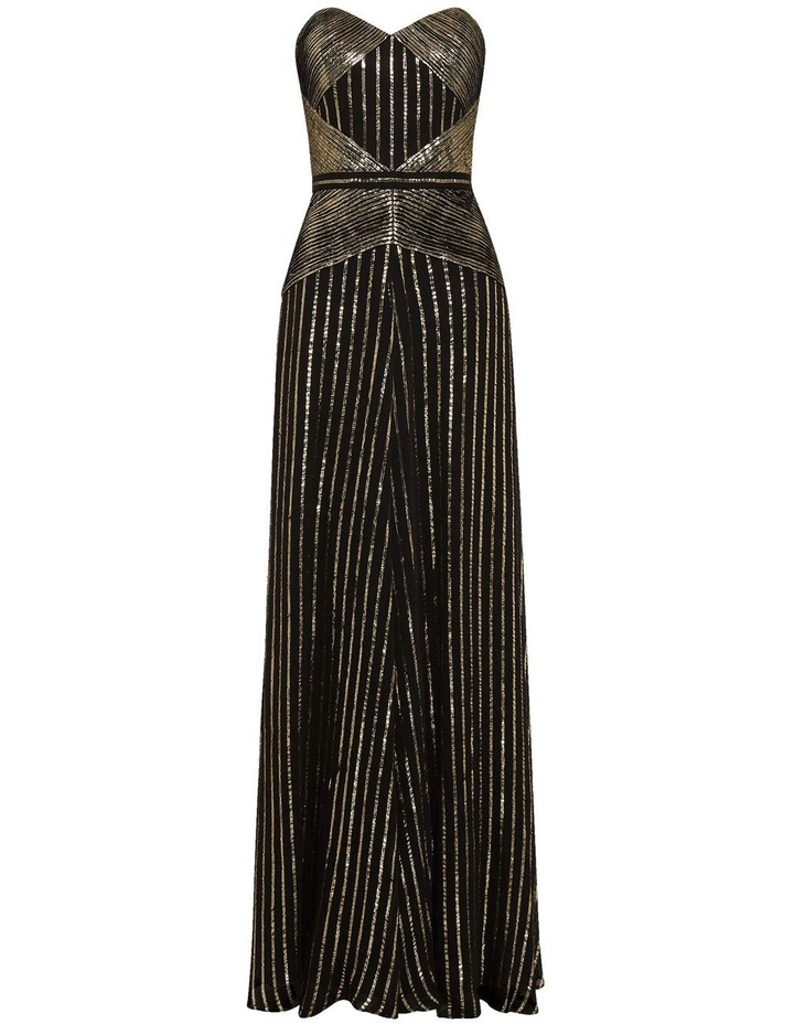 The Polaris Dress image 4