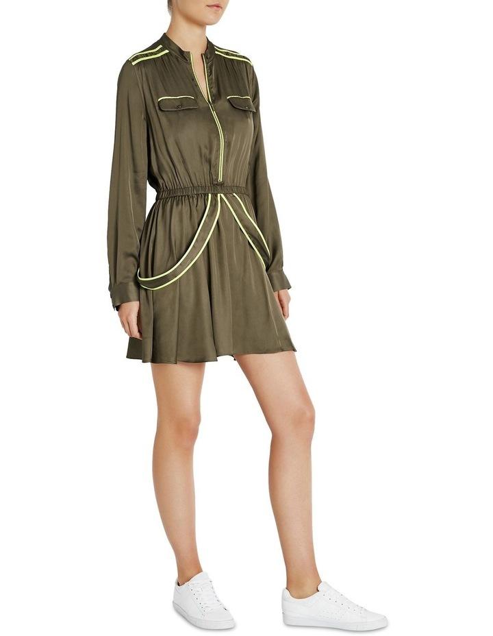 The Marigold Dress image 2