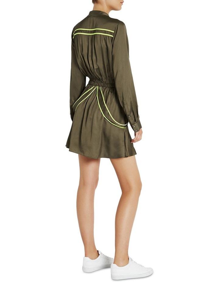 The Marigold Dress image 3