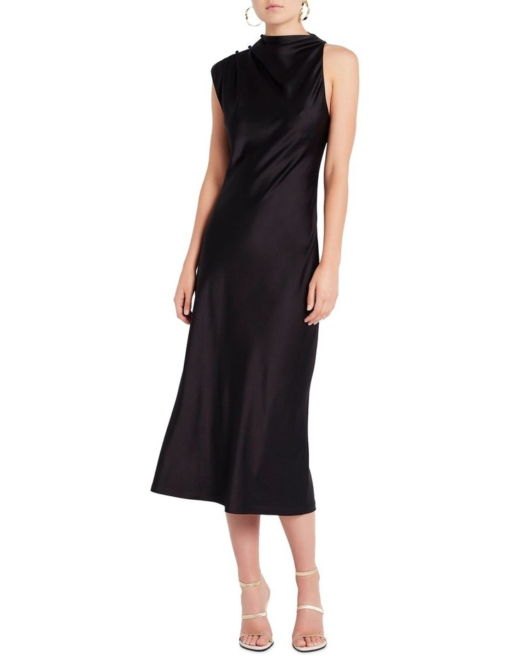 Shot Of Love Dress image 1