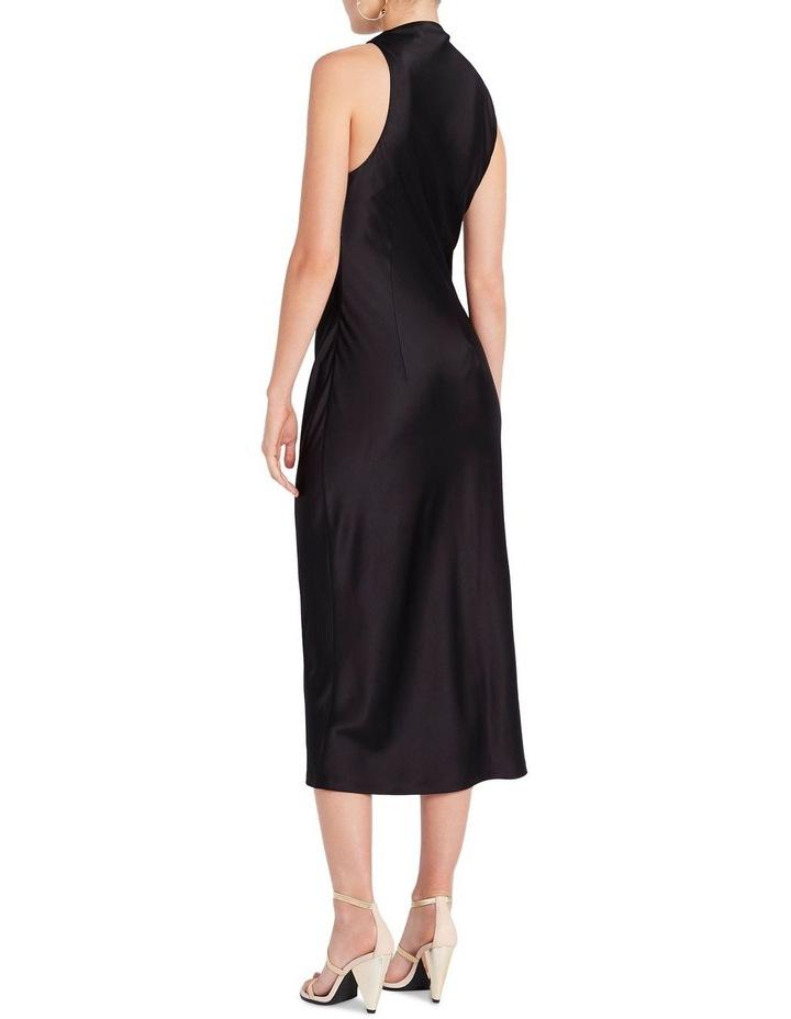 Shot Of Love Dress image 4