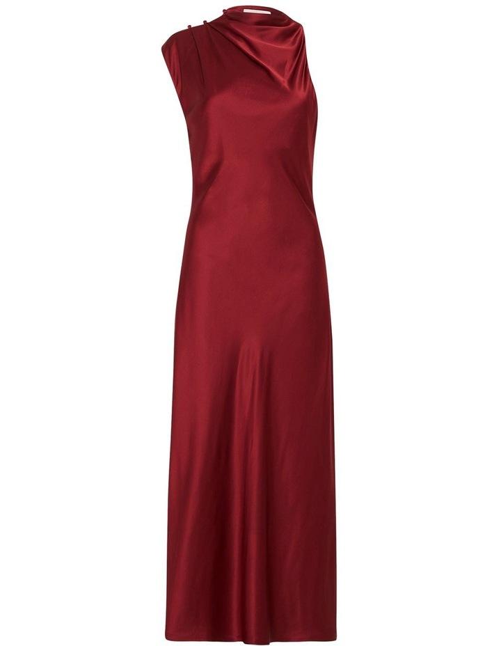 Shot Of Love Dress image 5