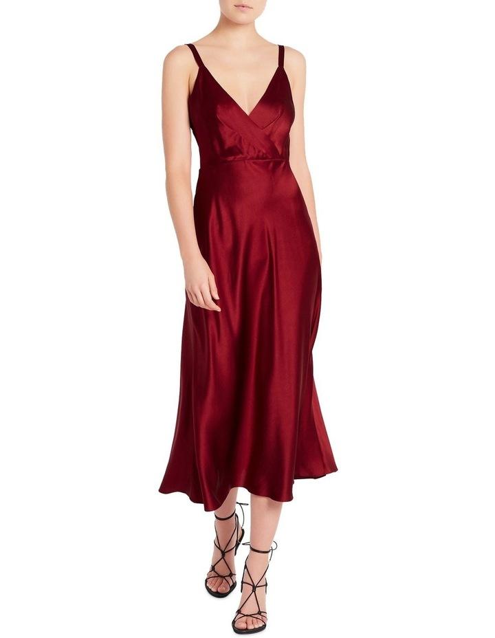 Sundance Dress image 1