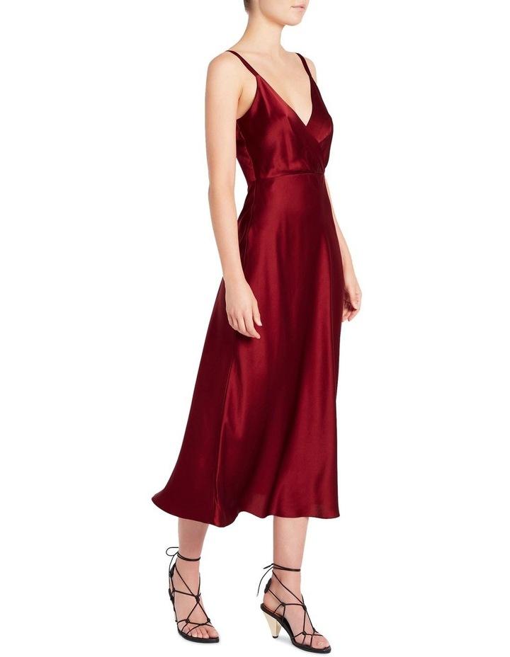 Sundance Dress image 3