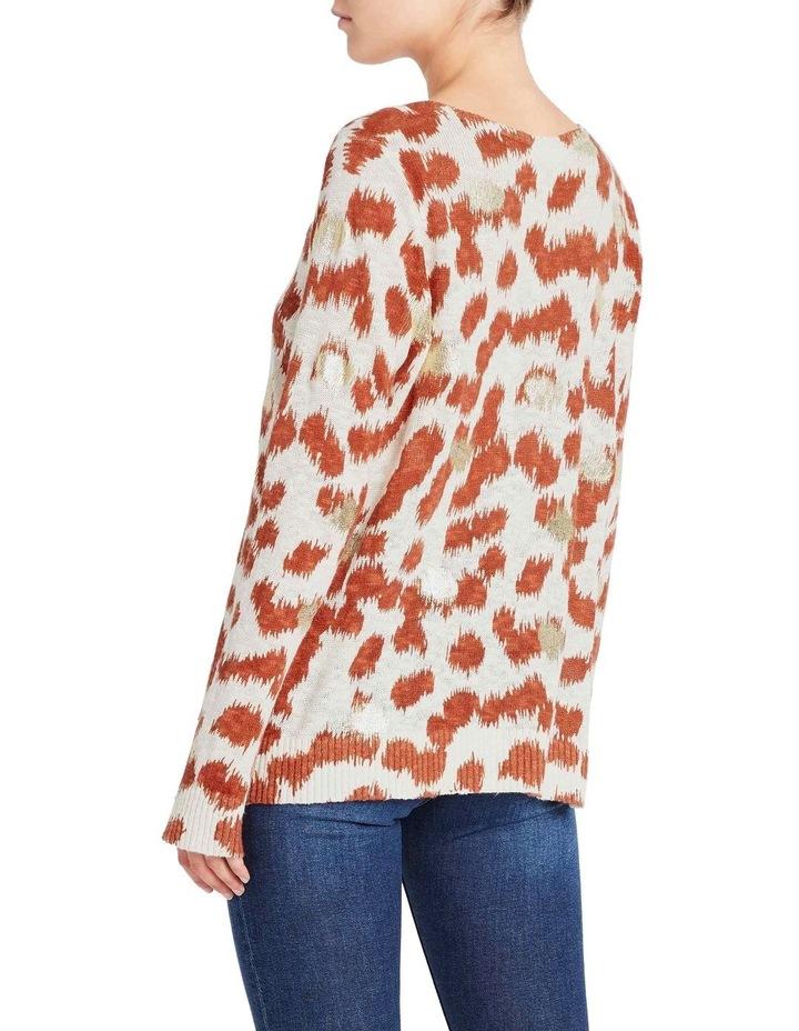 Capital Chroma Sweater image 3