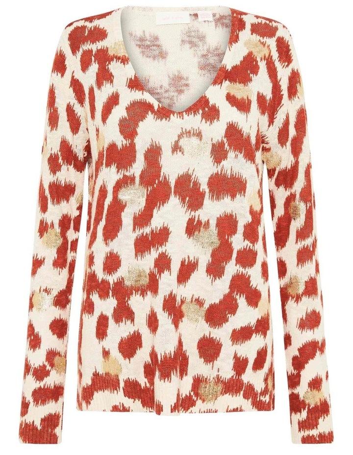 Capital Chroma Sweater image 5