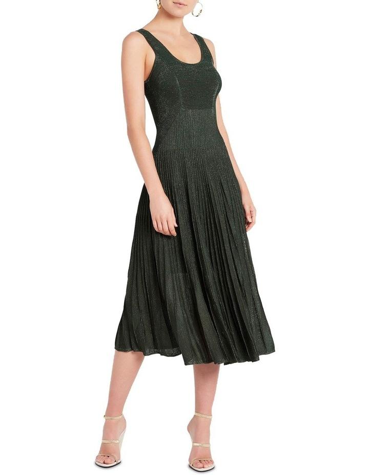 The Silent Sound Knit Dress image 1