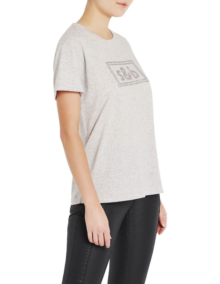 The New Brave Tee image 2