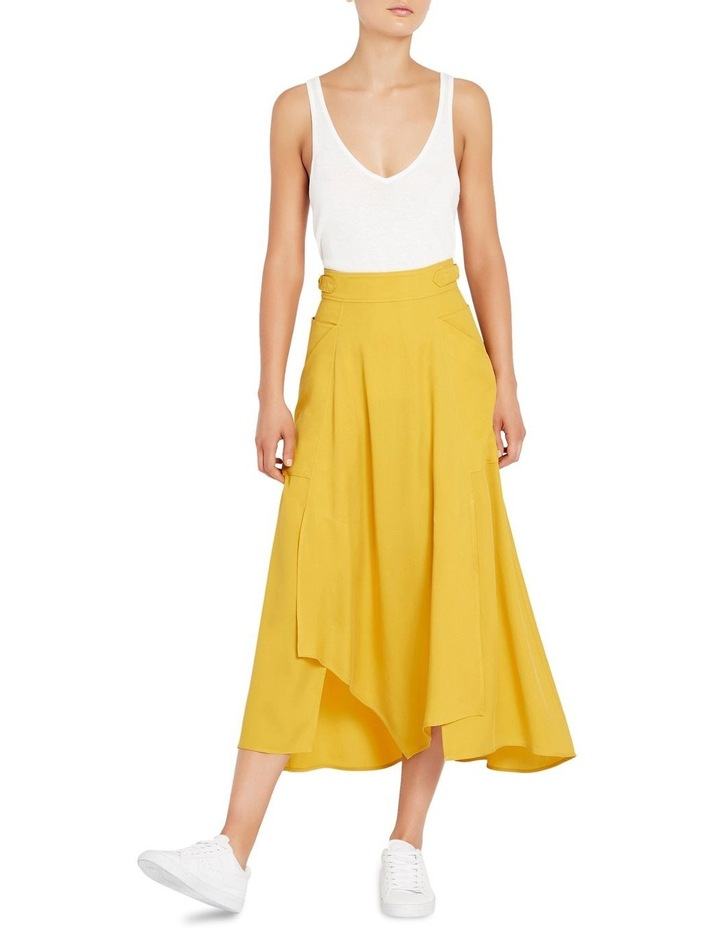 Picture This Skirt image 2