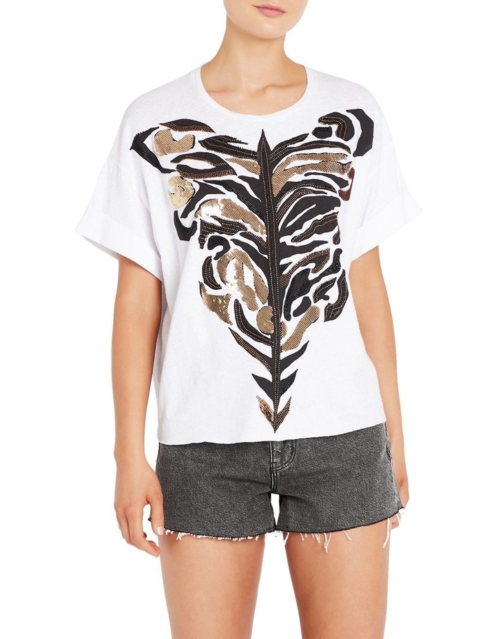 The Wilderness Tee image 1