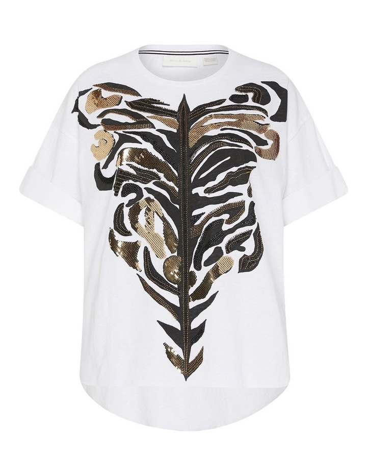 The Wilderness Tee image 5