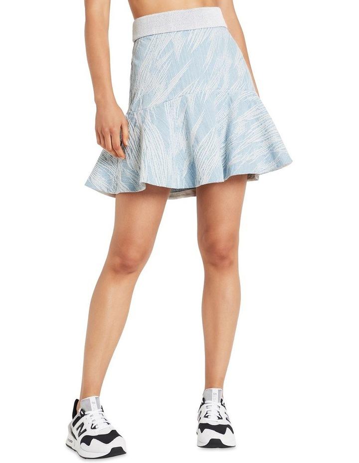 Call Me Skirt image 1