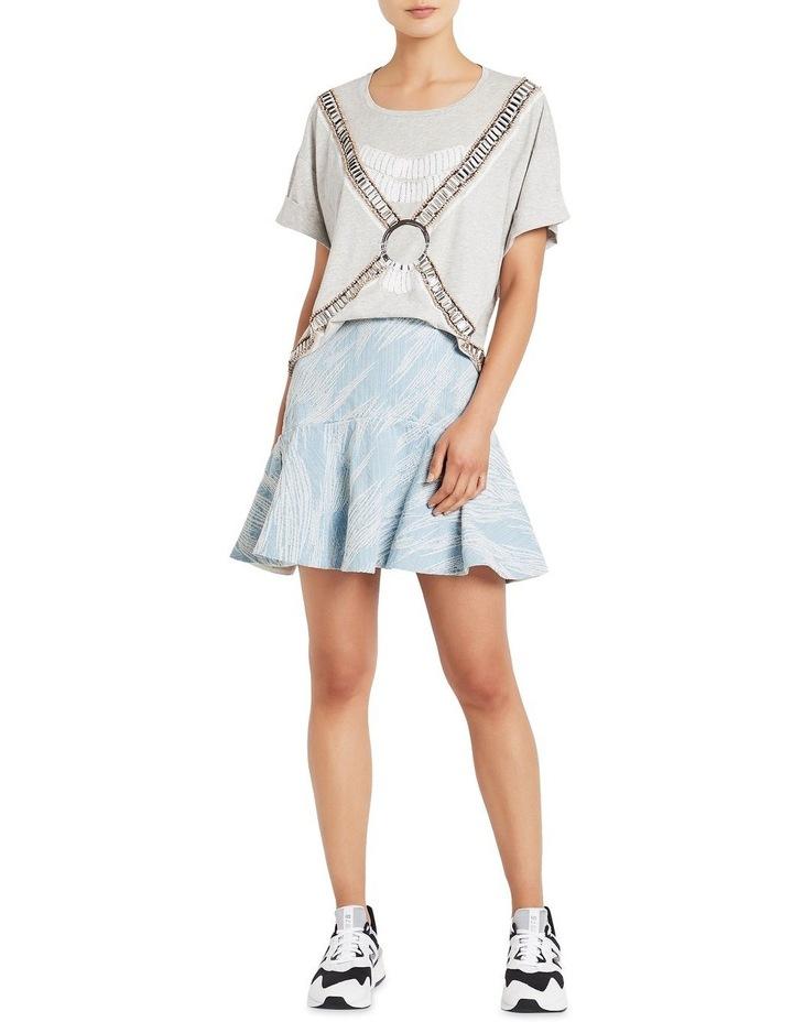 Call Me Skirt image 2