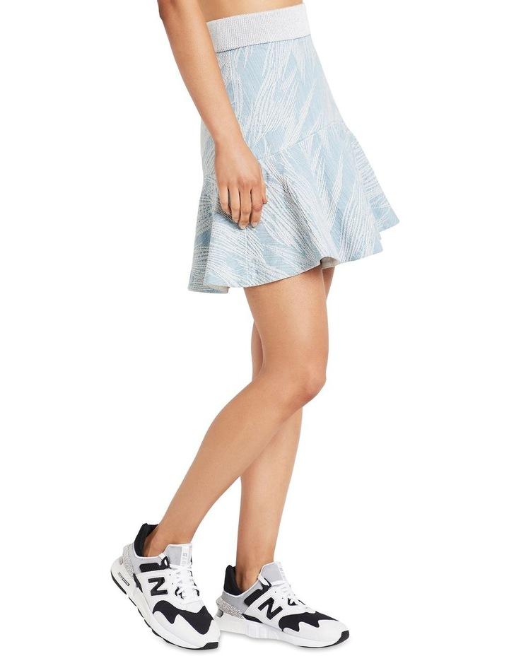 Call Me Skirt image 3