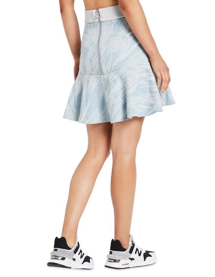 Call Me Skirt image 4