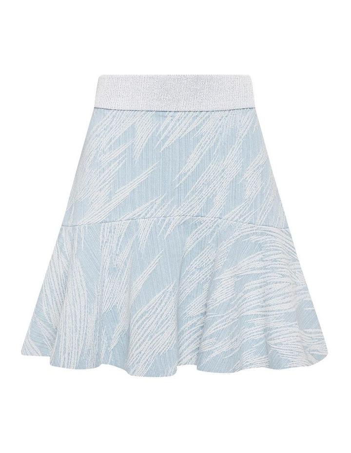 Call Me Skirt image 5