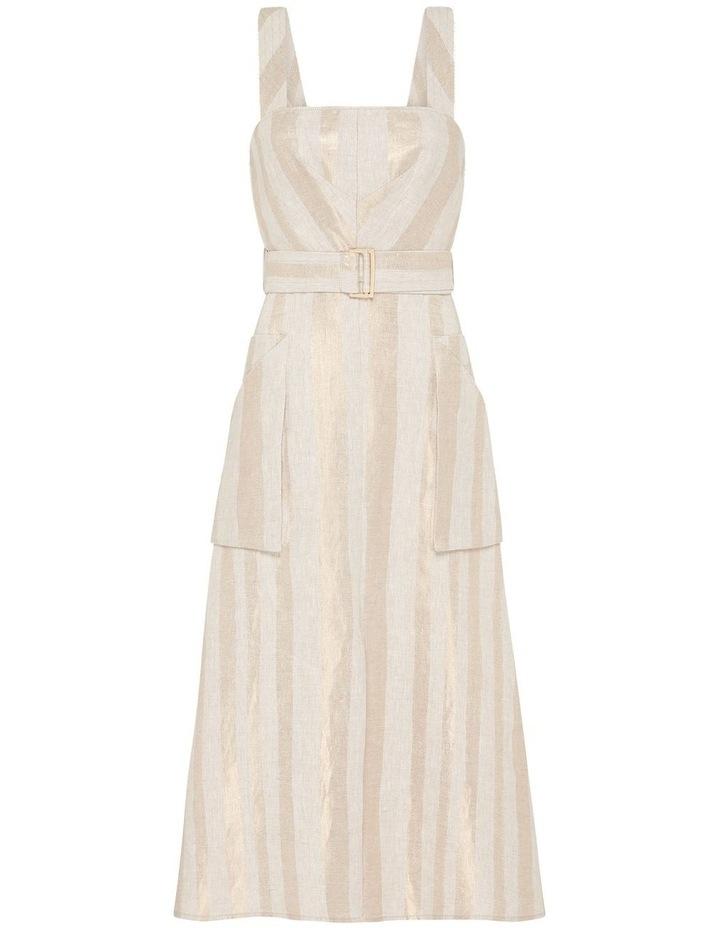 Endless Love Dress image 4