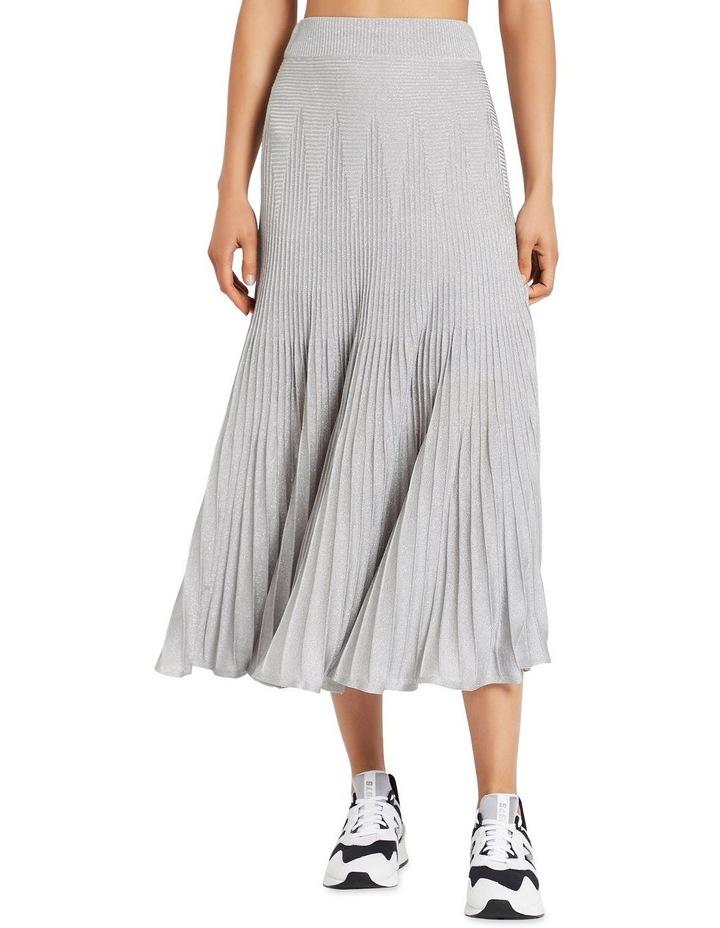 Loved & Lost Skirt image 1