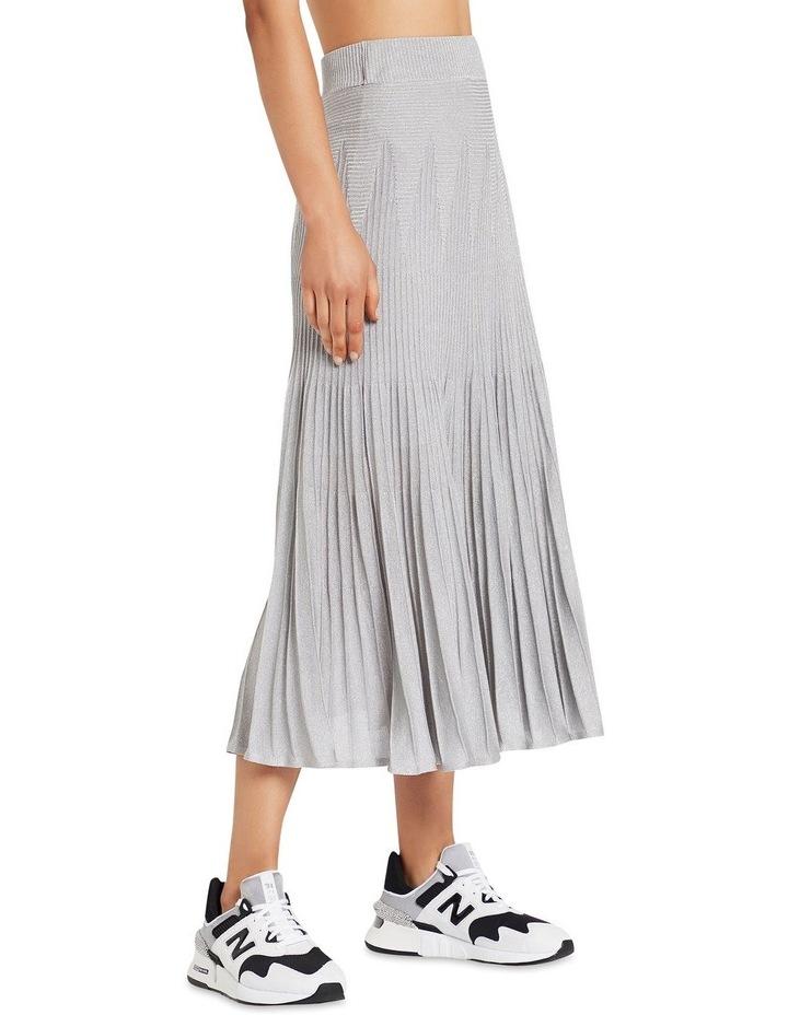 Loved & Lost Skirt image 3