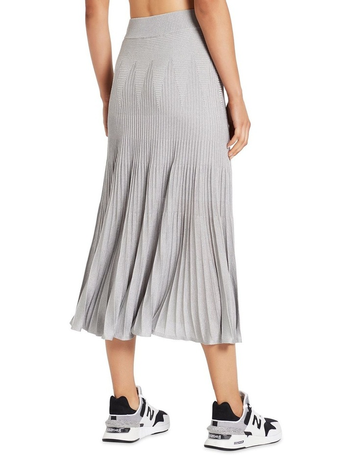 Loved & Lost Skirt image 4