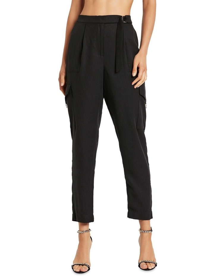Picture This Pant image 1