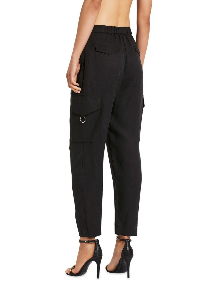 Picture This Pant image 4