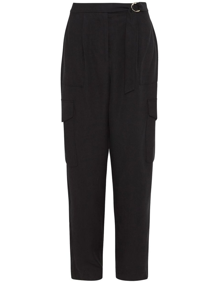 Picture This Pant image 5