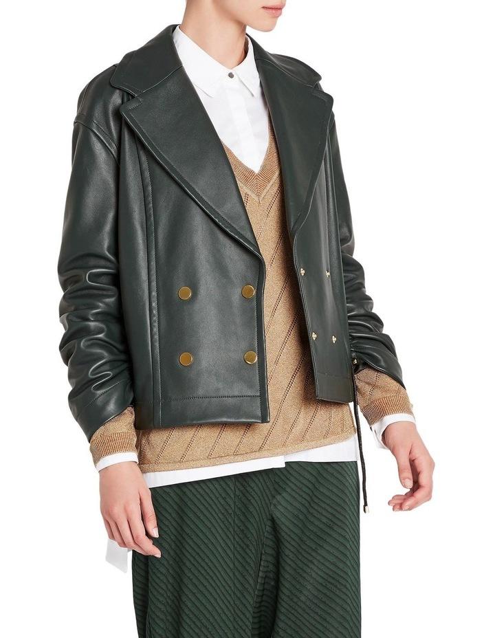 The Rapture Jacket image 3