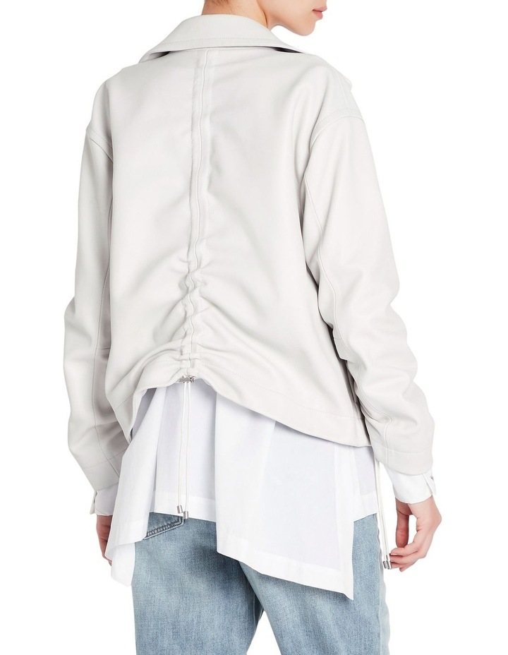 The Rapture Jacket image 4