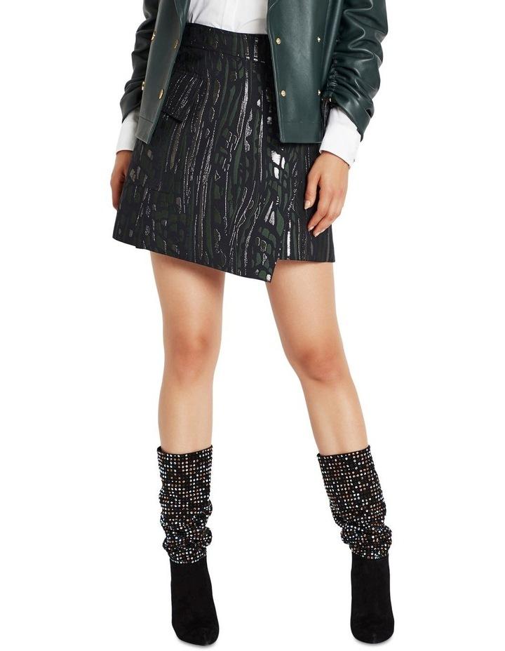 Dream City Skirt image 1