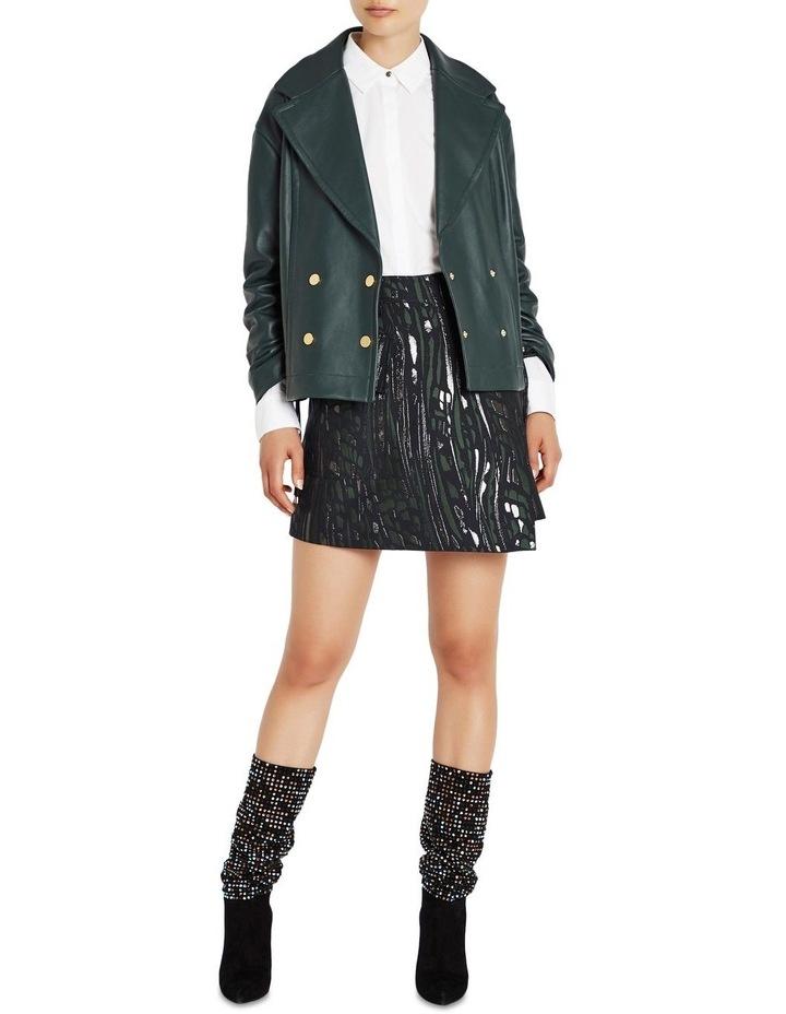 Dream City Skirt image 2