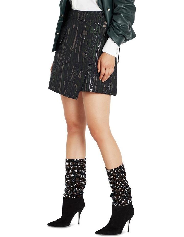 Dream City Skirt image 3