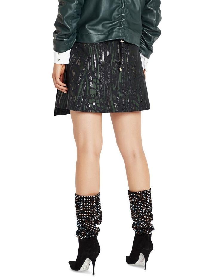 Dream City Skirt image 4