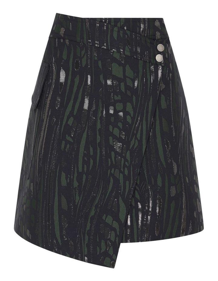 Dream City Skirt image 5