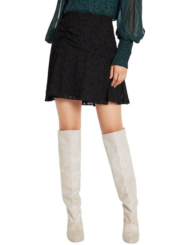 Story Teller Skirt image 1